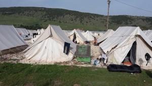 katsika_camp2